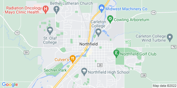 Northfield Hotels