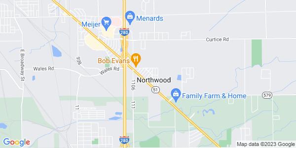 Northwood Hotels