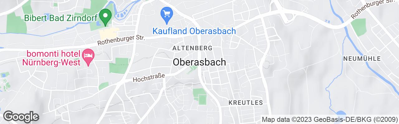 Handy Smartphone Reparatur Oberasbach PLZ: 90522