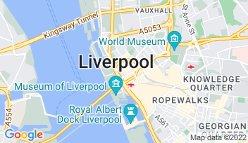 Merseyside Asbestos Victims Support Group, UK