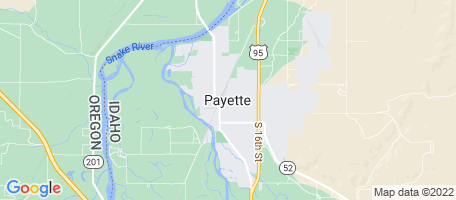 Payette, ID