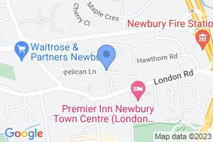 Pelican Lane, Newbury, RG14 1NP