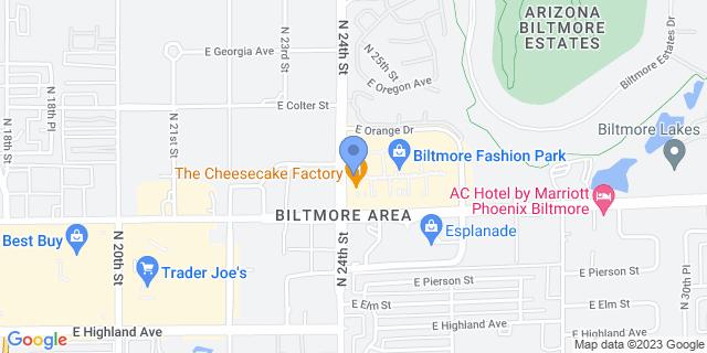 Phoenix, AZ 85016, USA