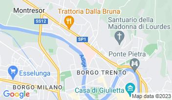 Fondazione Ricera Fibrosi Cistica Onlus, Italy