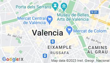 Asociacion Española de Afectados de Cáncer de Pulmón (AEACaP), Spain