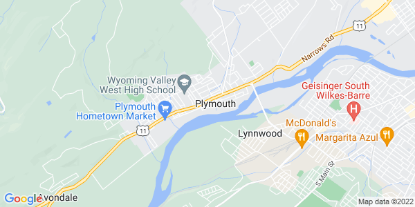 Plymouth Hotels