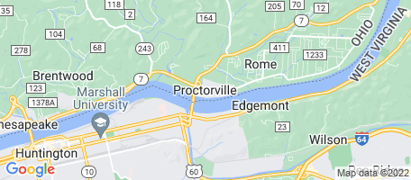 Proctorville, OH