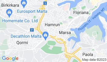 Malta Health Network