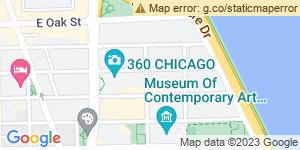 Drumbar Location