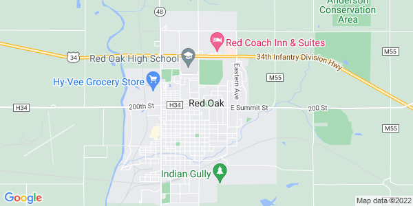 Red Oak Hotels