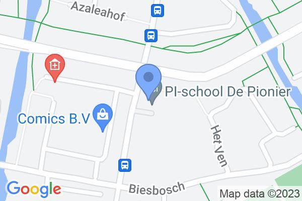 Rijksstraatweg 145 Duivendrecht