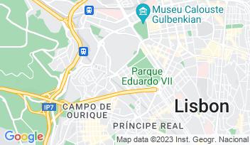 Associação Alfa1 de Portugal (AA1P)
