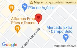 Localização de