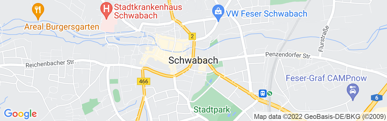 Handy Smartphone Reparatur Schwabach PLZ: 91126