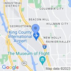 Seattle, WA 98108, USA