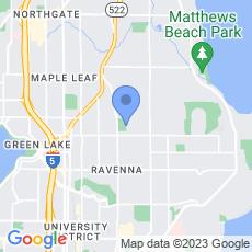 Seattle, WA 98115, USA