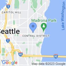 Seattle, WA 98122, USA