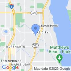 Seattle, WA 98125, USA