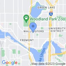 Seattle, WA 98103, USA