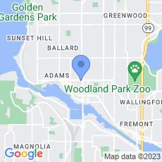 Seattle, WA 98107, USA
