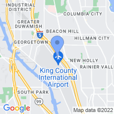 Seattle, WA 98108, USA