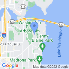 Seattle, WA 98112, USA