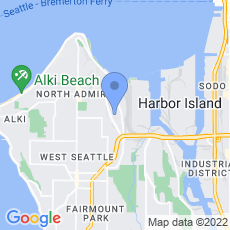 Seattle, WA 98126, USA