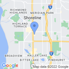Seattle, WA 98133, USA
