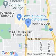 Seattle, WA 98133, USA