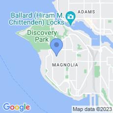 Seattle, WA 98199, USA