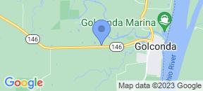 Shawnee National Forest, 125 Illinois 146, Golconda, IL 62938, USA