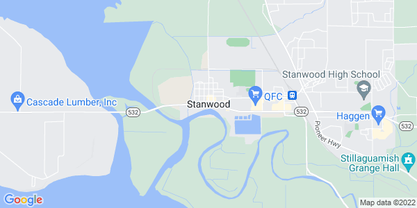 Stanwood Car Rental