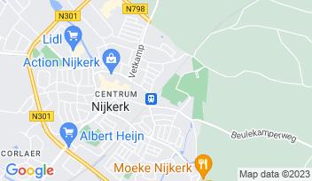 Sarcoïdose Belangenvereniging Nederland (SBN)