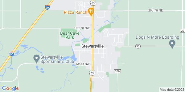 Stewartville Taxis