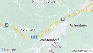 CF TEAM, Austria
