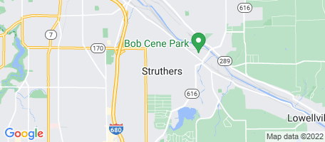 Struthers, OH