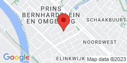Swammerdamstraat+78%2CUtrecht