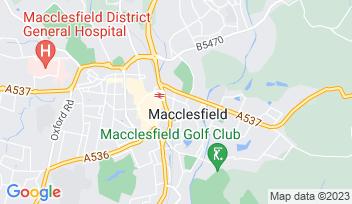 Fungal Infection Trust, UK