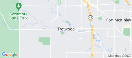 Trotwood, OH