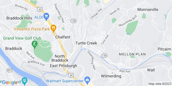 Turtle Creek Hotels