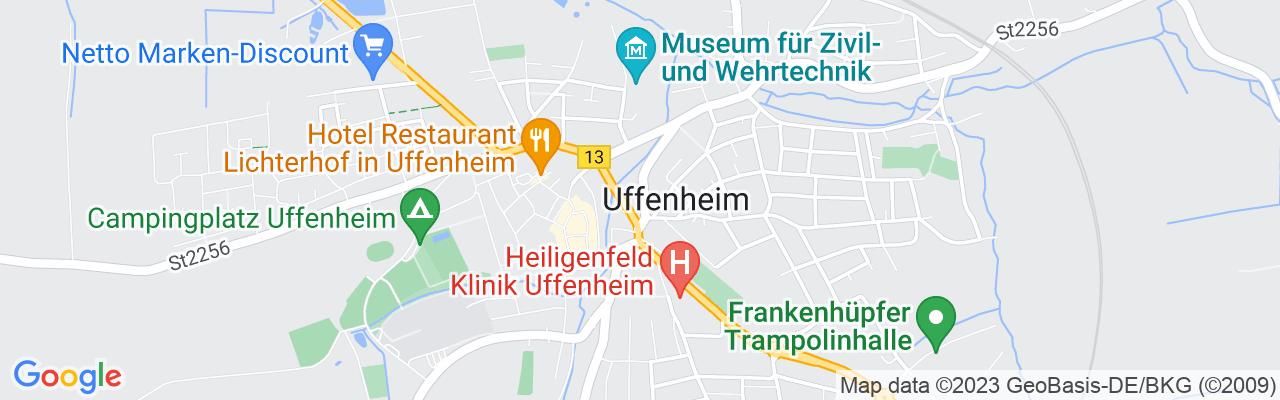 Handy Smartphone Reparatur Uffenheim PLZ: 97215