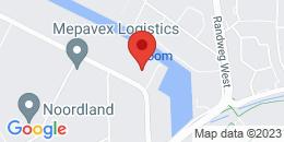 Van+Konijnenburgweg+44C%2CBergen+op+Zoom