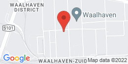 Van+Weerden+Poelmanweg+14%2CRotterdam