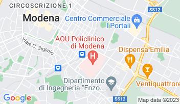 AMA Fuori dal Buio, Italy