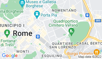 Federazione Italiana IPF e Malattie Rare Polmonari (FIMARP), Italy