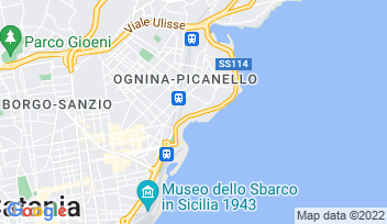 Lega Italiana Anti Fumo (LIAF)