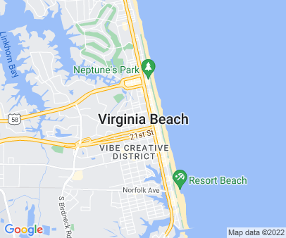 Virginia Beach, VA medical transport service