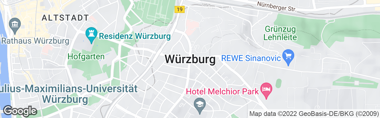 Handy Smartphone Reparatur Würzburg PLZ: 97070