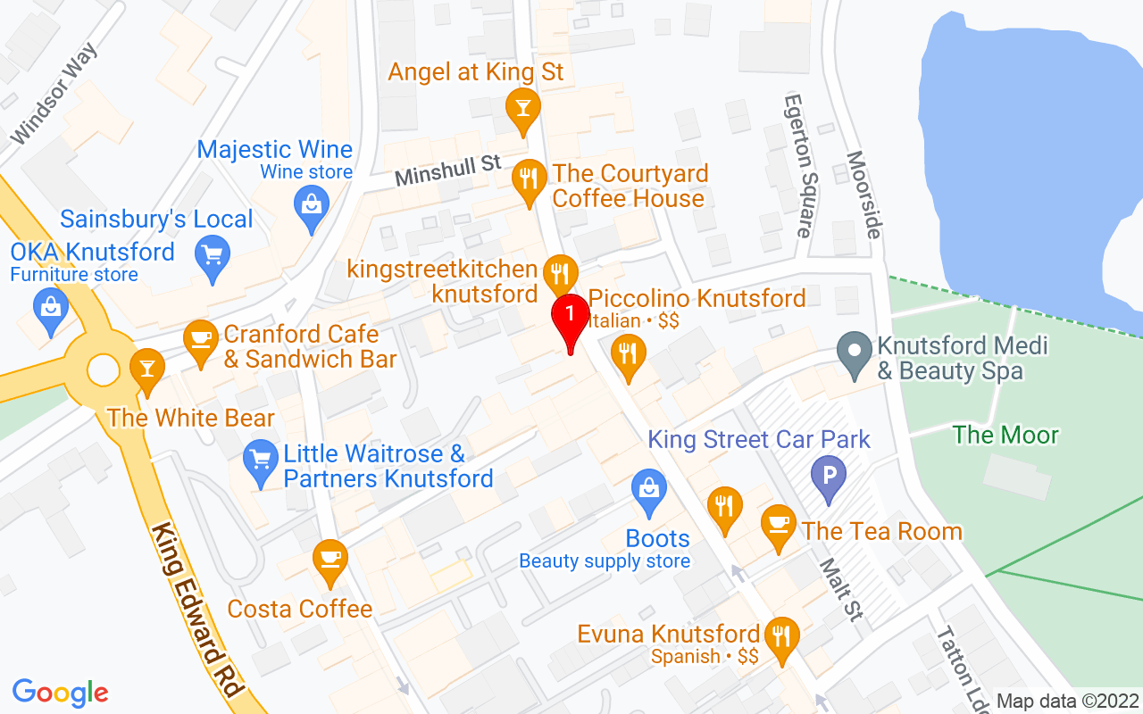 "Google Map of <span property=""streetAddress"">68-70 King St</span>,<br>