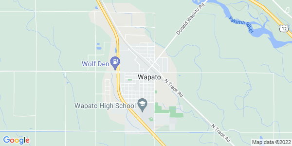 Wapato Car Rental